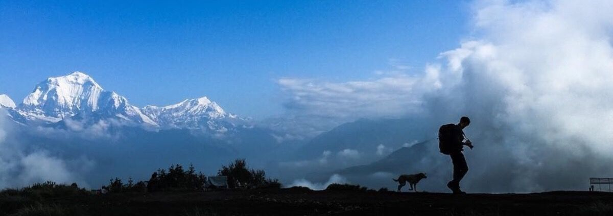 Cordillera de Himalaya, Nepal, Asia: Viajes de Aventura, Viajes Alternativos, Turismo Responsable, Mochilero, Viajar en Grupo, Viajar Sola. 3000KM