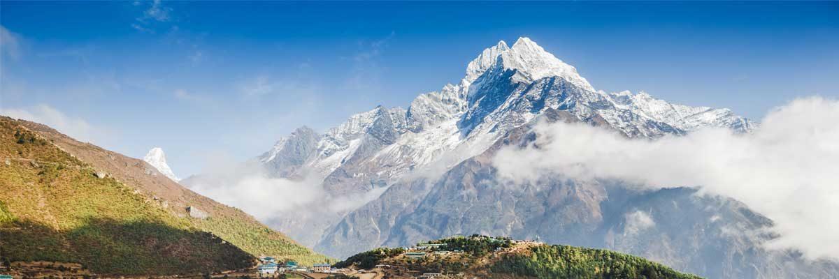 Nepal-viaje-por-los-Annapurnas-Asia-Viajes-de-Aventura-Viajes-Alternativos-Turismo-Responsable-Mochilero-Viajar-en-Grupo-Viajar