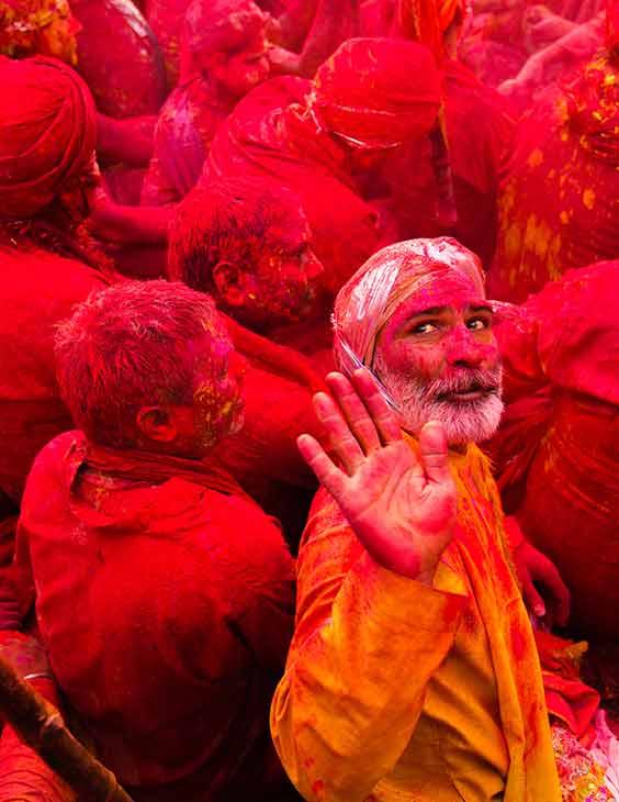 India-Diwali-Asia,-Viajes-de-Aventura,-Viajes-Alternativos,-Turismo-Responsable,-Mochilero,-Viajar-en-Grupo,-Viajar-Sola