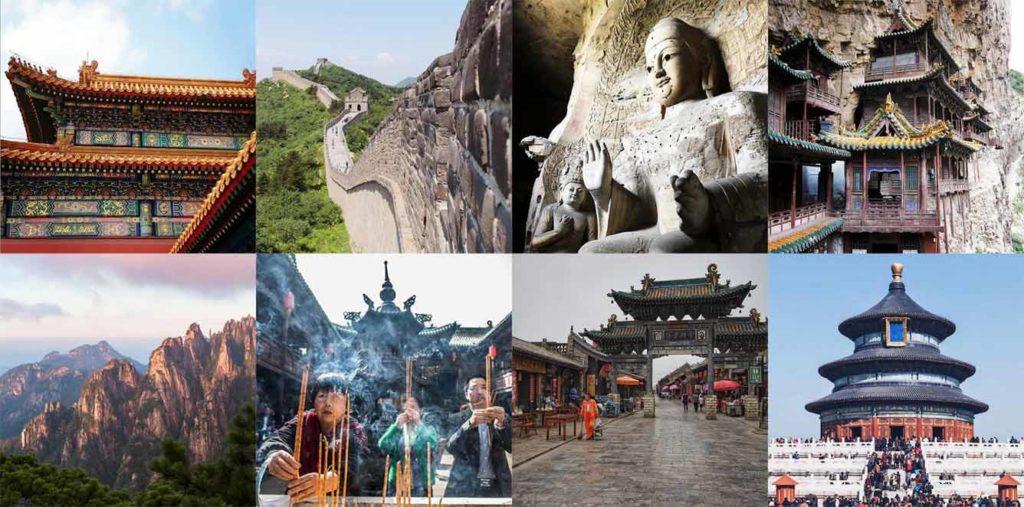 3000KM viajes en grupo viajar sola viajes de aventura viajes china viajes asia.jpg