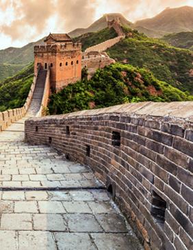 China,-Viajes-de-Aventura,-Viajes-Alternativos,-Turismo-Responsable,-Mochilero,-Viajar-en-Grupo,-Viajar-Sola,-viaje-en-grupo-15-dias