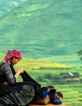 Vietnam 3000KM Viajes-de-Aventura,-Viajes-Alternativos,-Turismo-Responsable,-Mochilero,-Viajar-en-Grupo,-Viajar-Sola,-viaje-en-grupo-15-dias