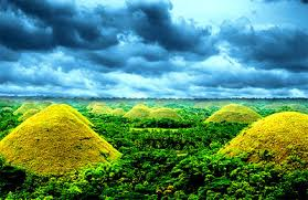 filipinas-asia-bohol-chocholate-hills-viajes-de-aventura-viajes-alternativos-turismo-responsable-viajes-en-grupo-viajar-en-grupo-viajar-sola-viajar-sol