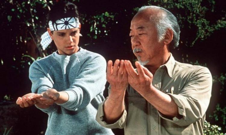 karate, karate kid, Japon, Asia, viajes de aventura, viajes alternativos, turismo responsable, viajes en grupo, viajar en grupo, viajar sola, viajar solo