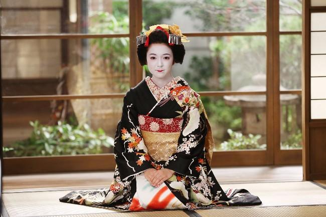 manga, Japon, Asia, viajes de aventura, viajes alternativos, turismo responsable, viajes en grupo, viajar en grupo, viajar sola, viajar solo