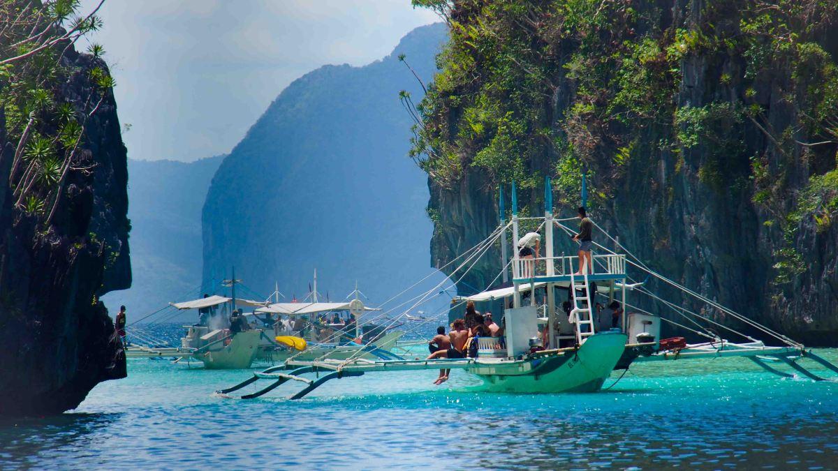 palawan-el-nido-filipinas-asia-viajes-de-aventura-viajes-alternativos-turismo-responsable-viajes-en-grupo-viajar-en-grupo-viajar-sola-viajar-solo