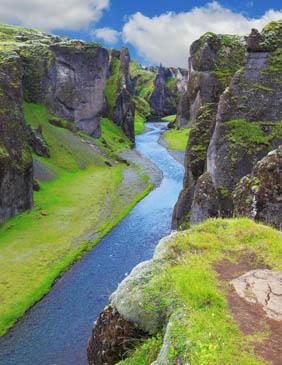 Islandia Europa , Viajes de Aventura, Viajes Alternativos, Turismo Responsable, Mochilero, Viajar en Grupo, Viajar Sola, 16d