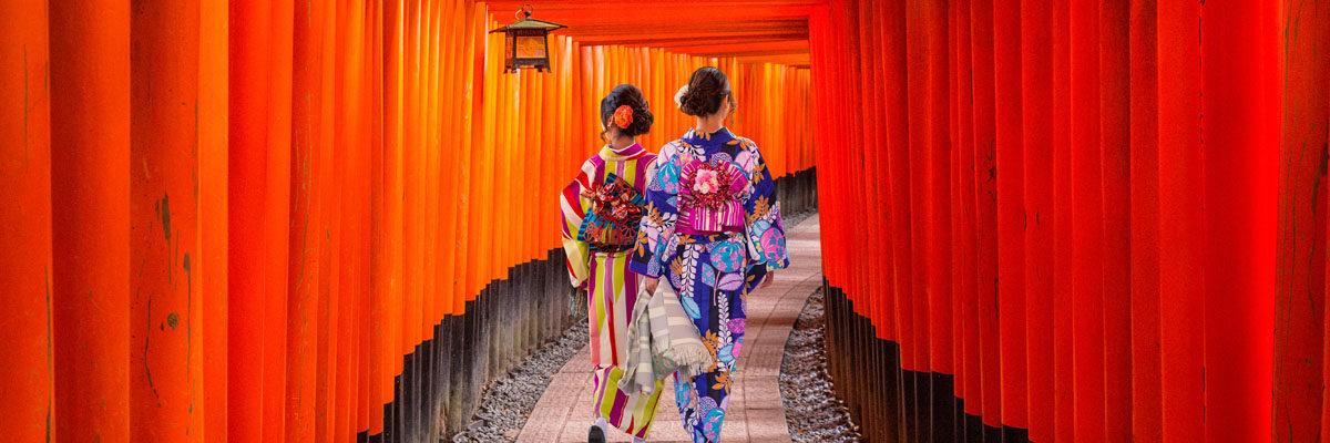 Japon , Viajes de Aventura, Viajes Alternativos, Turismo Responsable, Mochilero, Viajar en Grupo, Viajar Sola, viaje en grupo, 16 d