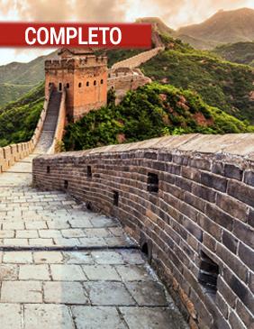 China-Viajes-de-Aventura-Viajes-Alternativos-Turismo-Responsable-Mochilero-Viajar-en-Grupo-Viajar-Sola-viaje-en-grupo-22-dias COMPLETO
