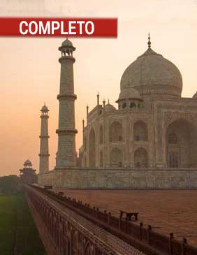 India-Viaje-de-Aventura-en-grupo-viajes-de-aventura-en-grupo-Viajes-Alternativos-en-Grupo-viaje-alternativo-en-grupo-Viajar-Solo-viajar-solo-en-grupo-COMPLETO