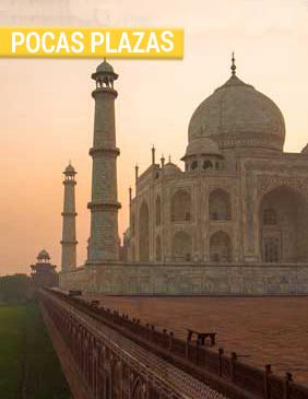 India-Viaje-de-Aventura-en-grupo-viajes-de-aventura-en-grupo-Viajes-Alternativos-en-Grupo-viaje-alternativo-en-grupo-Viajar-Solo-viajar-solo-en-grupo-viajar-sola-en-grupo POCAS