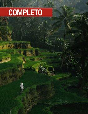 Indonesia-Asia-Viajes-de-Aventura-Viajes-Alternativos-Turismo_Responsable-Mochilero-Viajar_en_Grupo-Viajar_Solo-3000KM-COMPLETO