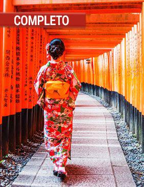 Japan-Asia-Viajes-de-Aventura-Viajes-Alternativos-Turismo-Responsable-Mochilero-Viajar-en-Grupo-Viajar-Sola-COMPLETO
