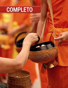 Laos-Asia-Viajes-de-Aventura-Viajes-Alternativos-Turismo_Responsable-Mochilero-Viajar_en_Grupo-Viajar_Solo-3000KM-COMPLETO