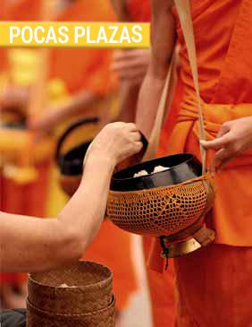 Laos-Asia-Viajes-de-Aventura-Viajes-Alternativos-Turismo_Responsable-Mochilero-Viajar_en_Grupo-Viajar_Solo-3000KM-POCAS
