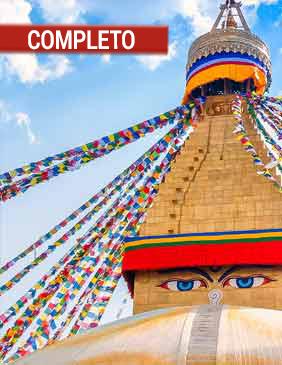Nepal-Viajes-de-Aventura-Viajes-Alternativos-Mochilero-Viajar_en_Grupo-Viajar_Solo-COMPLETO
