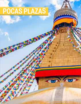 Nepal-Viajes-de-Aventura-Viajes-Alternativos-Mochilero-Viajar_en_Grupo-Viajar_Solo-POCAS