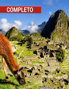 Peru-America-Viajes-de-Aventura-Viajes-Alternativos-Turismo_Responsable-Mochilero-Viajar_en_Grupo-Viajar_Solo-3000KM-COMPLETO