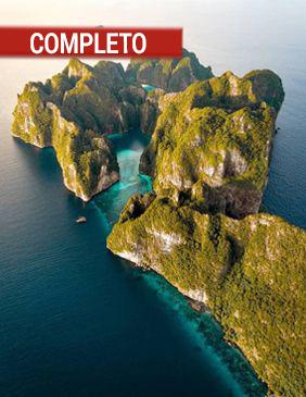 Tailandia-Asia-Viajes-de-Aventura-Viajes-Alternativos-Mochilero-Viajar_en_Grupo-3000KM-COMPLETO