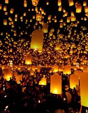 Tailandia-Asia-Viajes-de-Aventura-Viajes-Alternativos-Mochilero-Yi Peng-3000KM