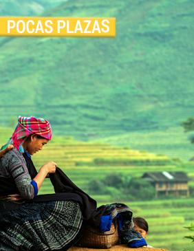 Vietnam-Viaje-de-Aventura-en-grupo-viajes-de-aventura-en-grupo-Viajes-Alternativos-en-Grupo-viaje-alternativo-en-grupo-Viajar-Solo-viajar-solo-en-grupo-viajar-sola-en-grupo POCAS