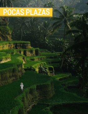 Indonesia-Asia-Viajes-de-Aventura-Viajes-Alternativos-Turismo_Responsable-Mochilero-Viajar_en_Grupo-Viajar_Solo-3000KM-POCAS