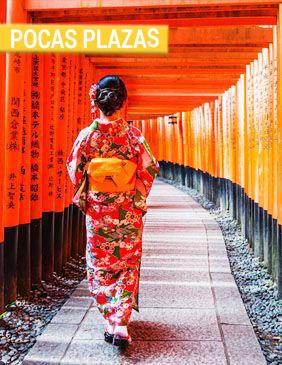 Japan-Asia-Viajes-de-Aventura-Viajes-Alternativos-Mochilero-Viajar-en-Grupo-Viajar-Sola-POCAS PLAZAS