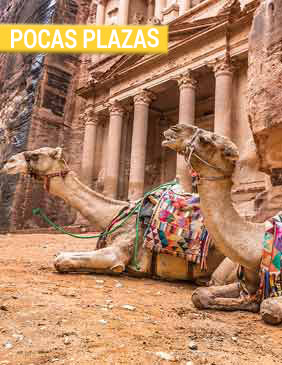 Jordania-Asia-Viajes-de-Aventura-Viajes-Alternativos-Turismo_Responsable-Mochilero-Viajar_en_Grupo POCAS