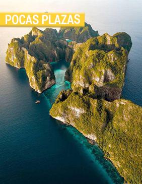 Tailandia-Asia-Viajes-de-Aventura-Viajes-Alternativos-Mochilero-Viajar_en_Grupo-3000KM-PLAZAS