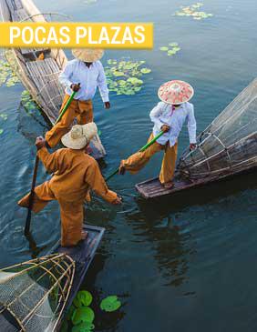 Myanmar-Asia-Viajes-de-Aventura-Viajes-Alternativos-Mochilero-Viajar_en_Grupo-pocas plazas
