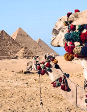 Egipto 3000km viajes en grupo viajes de aventura