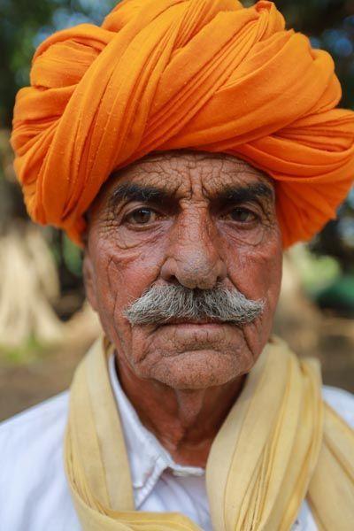 fotografia, Pushkar, India (3000km Viaje Aventura Mochilero)