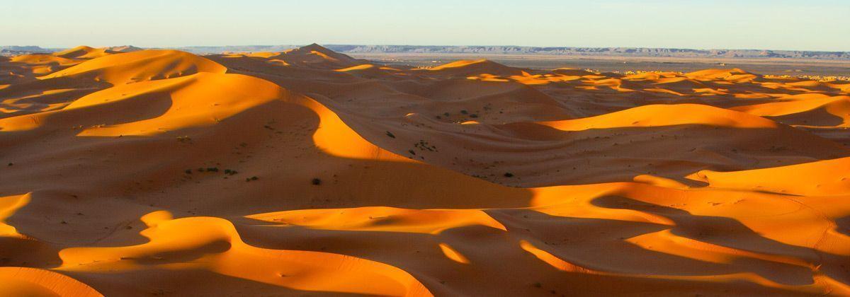 viajar alternativo Marruecos