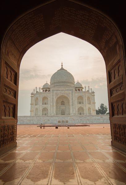 Taj_Mahal-India-3000km-Viajes-Aventura-Alternativos-Mochilero