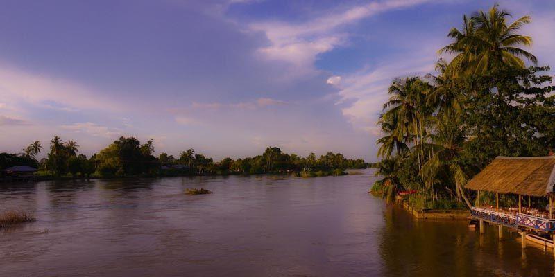Don_Det-Laos-3000km-Viajes-Aventura-Alternativos-Mochilero