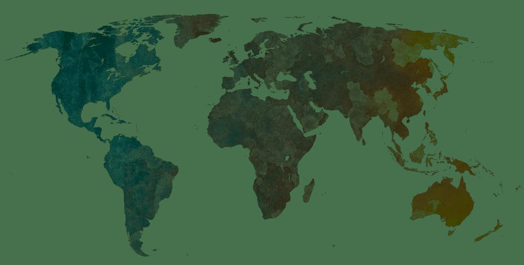 Mapa viajero: Viajes de Aventura, Viajes Alternativos, Turismo Responsable, Mochilero, Viajar en Grupo, Viajar Sola, 3000KM