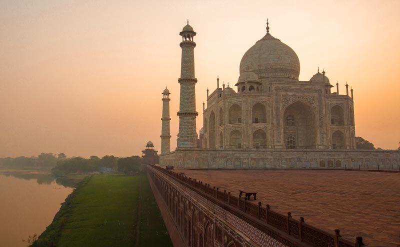 primer_viaje-Taj_Mahal-Agra-India-3000km-Viajes-Aventura-Alternativos-Mochilero