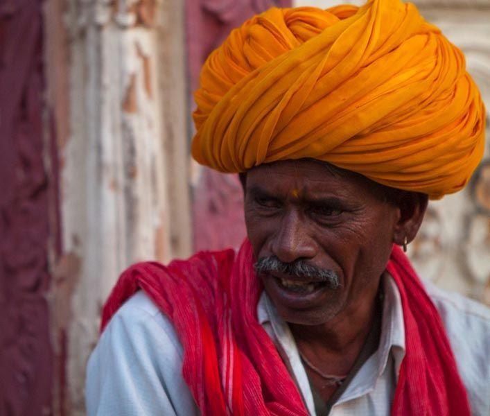 primer_viaje-Gente-India-3000km-Viajes-Aventura-Alternativos-Mochilero