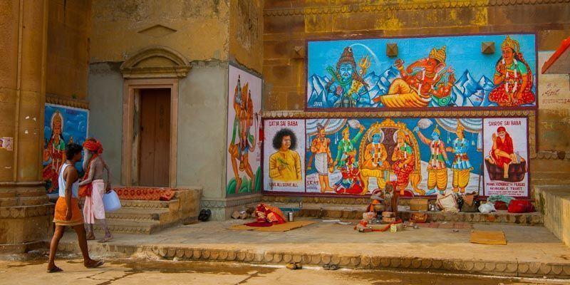Varanasi-India-3000km-Viajes-Aventura-Alternativos-Mochilero
