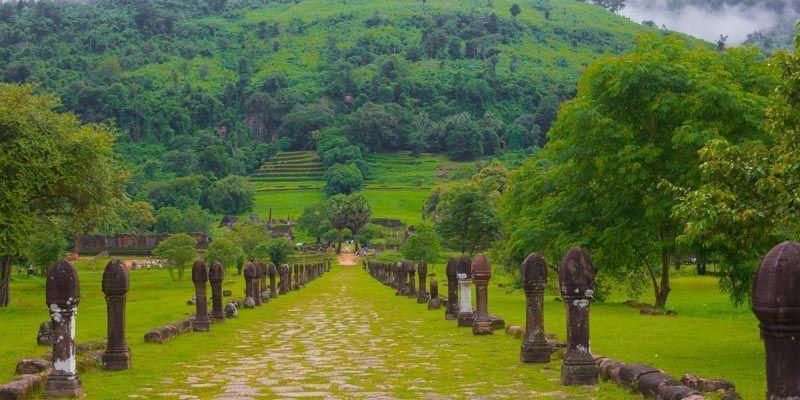 Wat_Phu-Laos-3000km-Viajes-Aventura-Alternativos-Mochilero