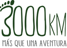 3000km Viajes de Aventura y Viajes Alternativos Viajes en Grupo, Viajar Solo, Viaje Mochilero 1.png