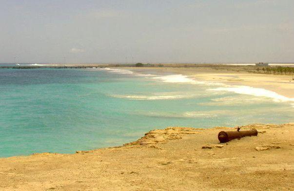 3000km-cabo_verde-viajes-aventura-mochileros-turismo_responsable
