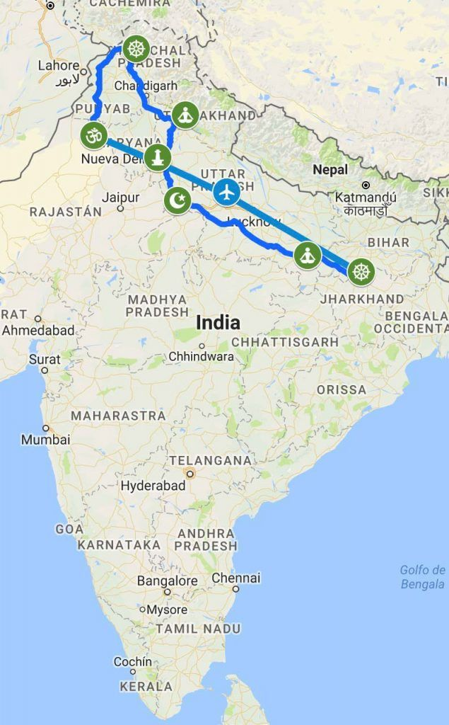 3000km-viaje-india-yoga-mapamundi-viajes-mochileros-turismo_responsable_viajes_en_grupo