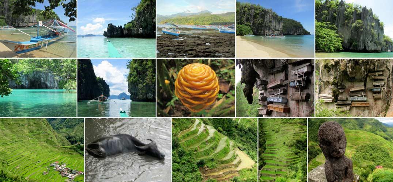 3000km_Filipinas-grupo-viajes-mochileros-turismo_responsable