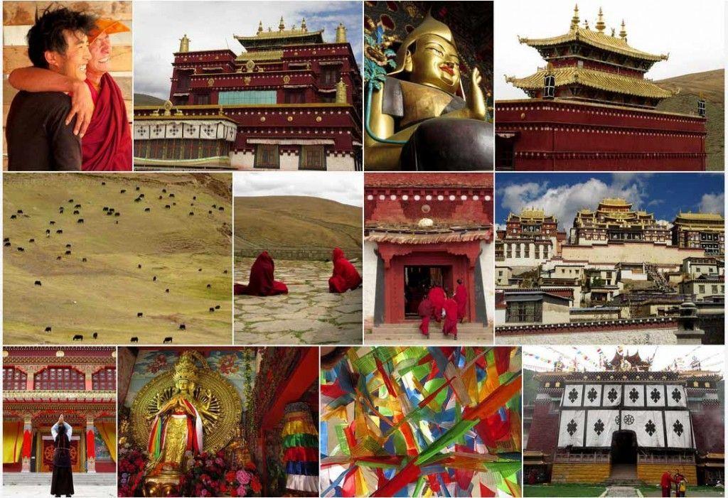 3000km_Tibet--China-grupo-viajes-mochileros-turismo_responsable