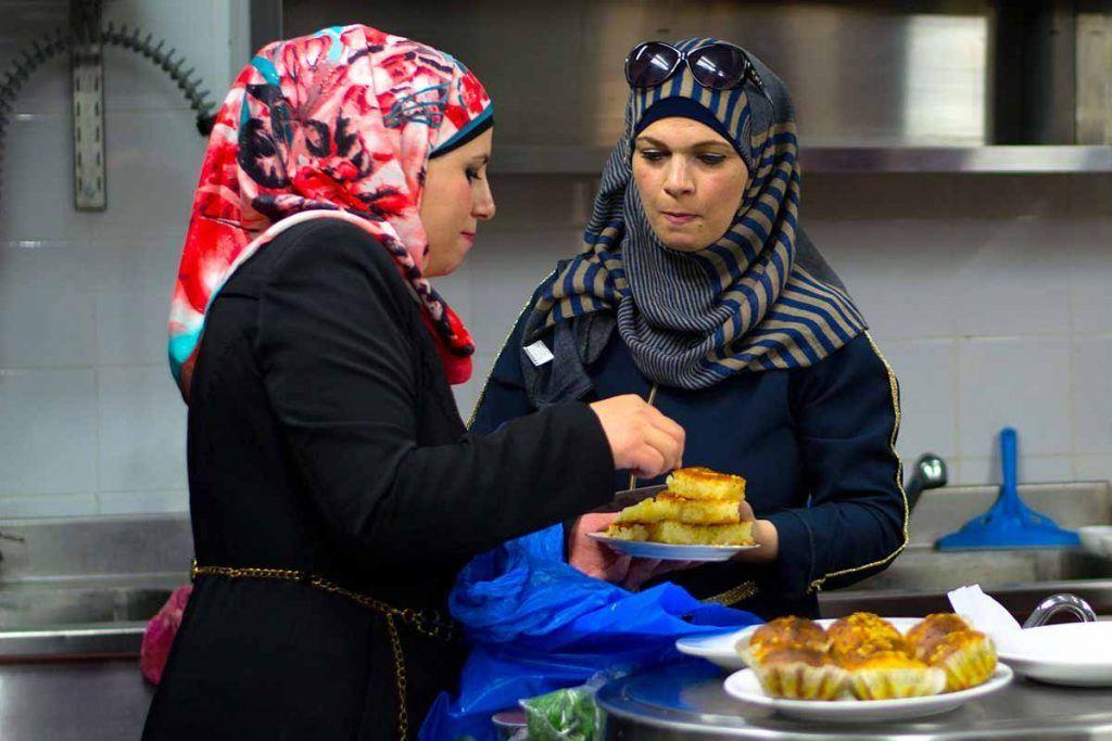 Ramadán, Turismo Responsable. Portada- Viajes de Aventura y Viajes Alternativos y de Turismo Responsable en Grupo Sola, Mochilero - 3000KM