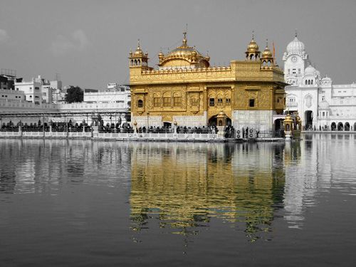India-Amritsar-3000km-Viajes-Aventura-Alternativos-Mochilero-Turismo_Responsable