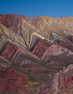 Argentina, America , Viajes de Aventura, Viajes Alternativos, Turismo Responsable, Mochilero, Viajar en Grupo, Viajar Sola,