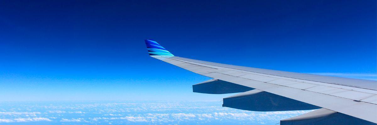 Avión: Viajes de Aventura, Viajes Alternativos, Turismo Responsable, Mochilero, Viajar en Grupo, Viajar Sola, 3000KM