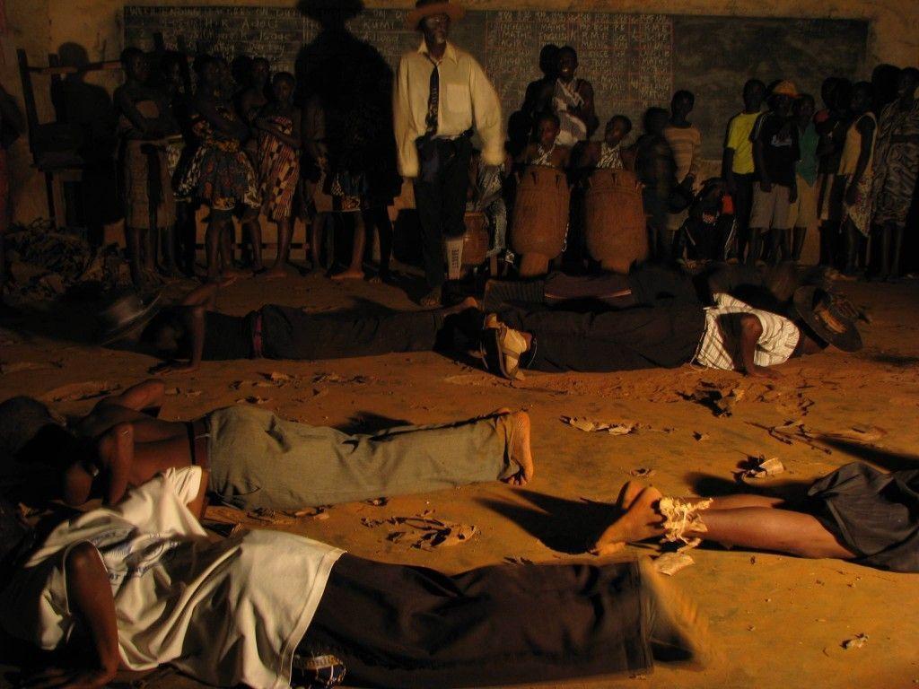 Blog-Ghana-Africa-3000KM-viajes-Aventura-Alternativos-Mochilero-Turismo_Responsable-02